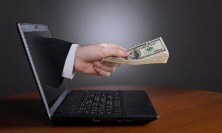 Sådan finder du det billigste minilån