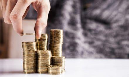 Lån penge hurtig – Mangler du penge lige nu og her