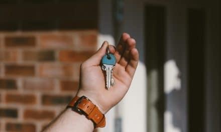 Et online lån kan løse dine økonomiske problemer her og nu