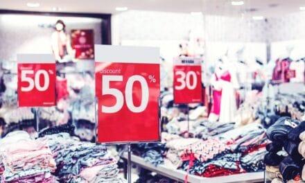 Lån og besparelse – to populære muligheder