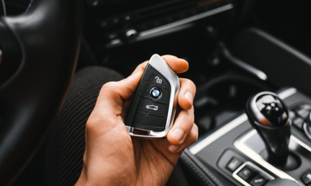 Skal du have ny bil? Se her, hvordan du får råd