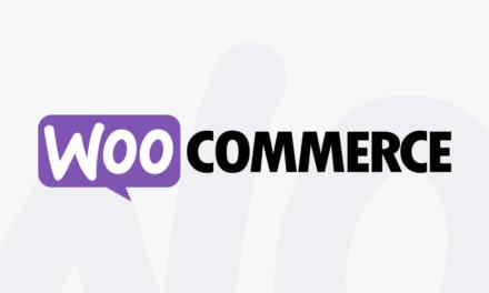 Køb Hasighedsoptimering woocommerce til dig, som dyrker webshob