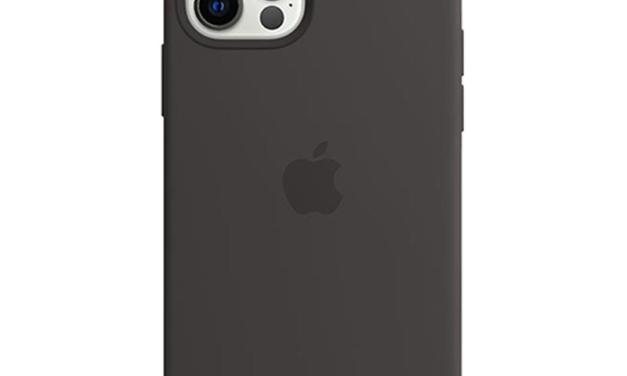 Oplev et godt iPhone cover