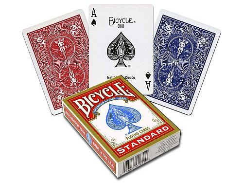 Spil hjælper på din stress
