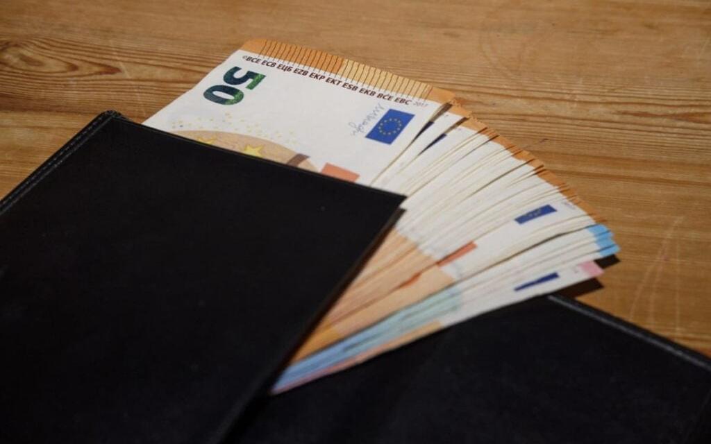 Hvilke slags lån skal du tage og hvornår?